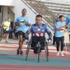 Running for all
